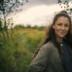 09_04_Anne_488_LOW thumbnail