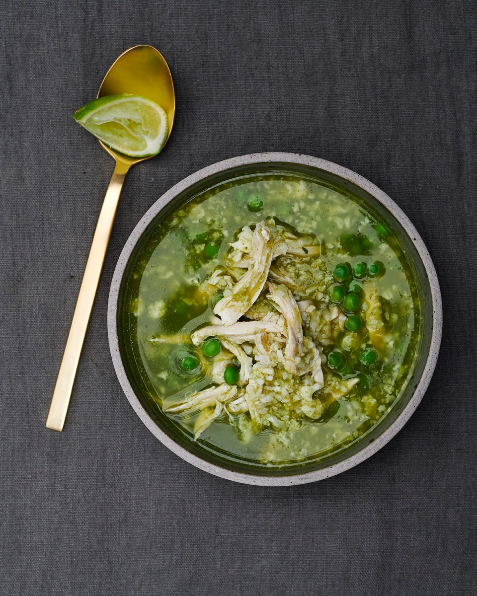 19_GP_PERUVIAN_CHICKEN_CAULI_RICE_SOUP_016_aRGB_High_LOW