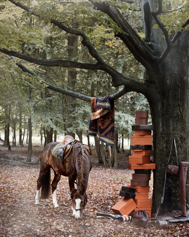 Horserider_11_10_Forside_ 056_V2_LOW