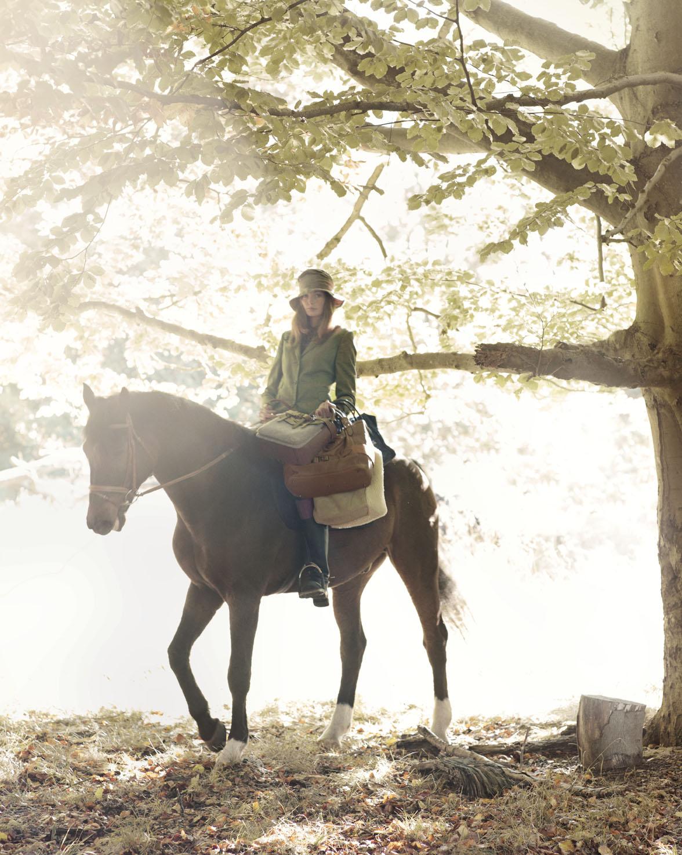 Horserider_11_10_Forside_ 374_LOW
