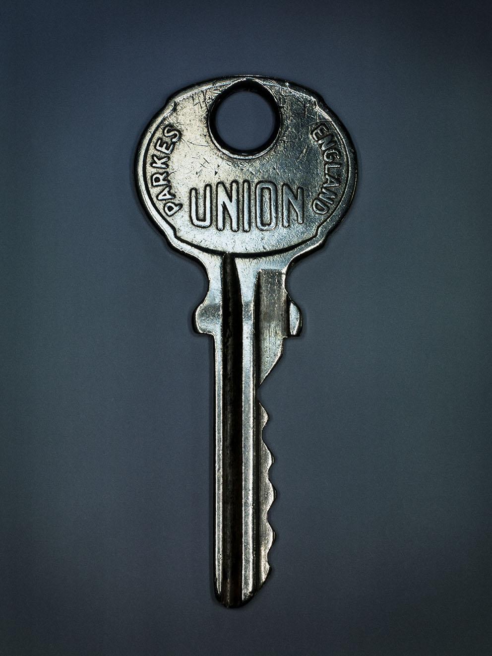 Key14392_A1_Low