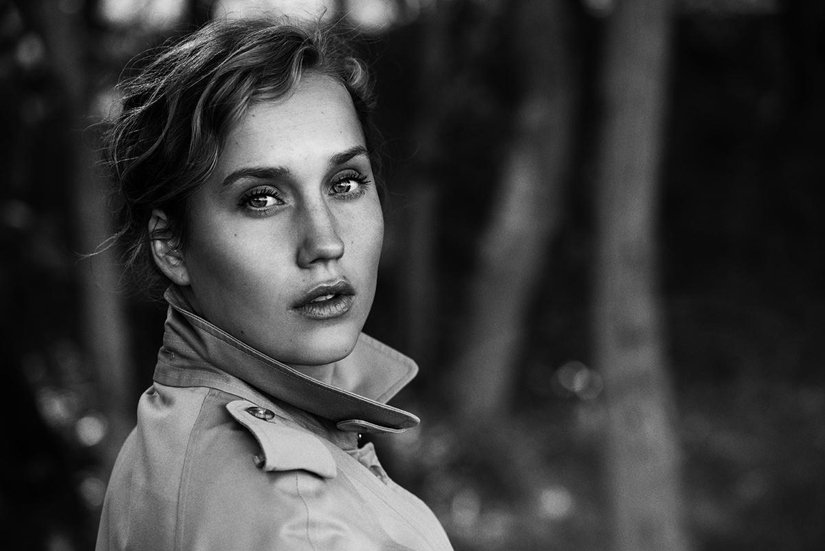 Marie Elisabet Høgsbro / Actor