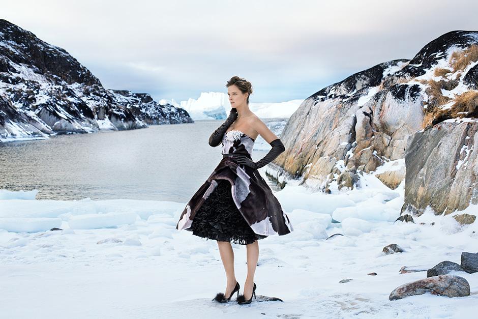Peter_C_1_Greenland_
