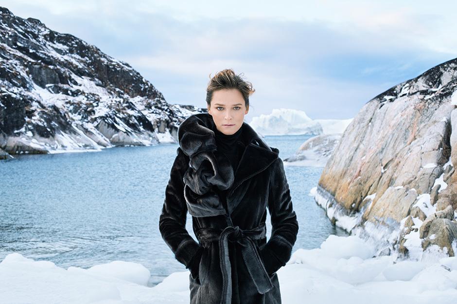 Peter_C_3_Greenland_