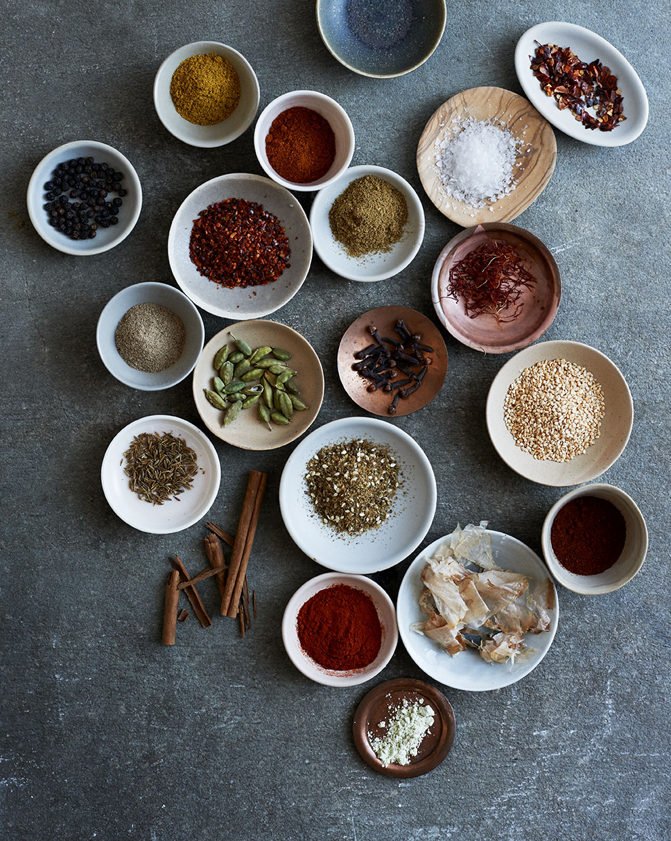 Spices_Basics_3686_RGB_LOW
