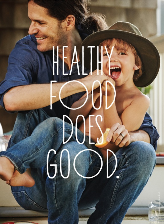 WFM_healthy_food_does_good_B