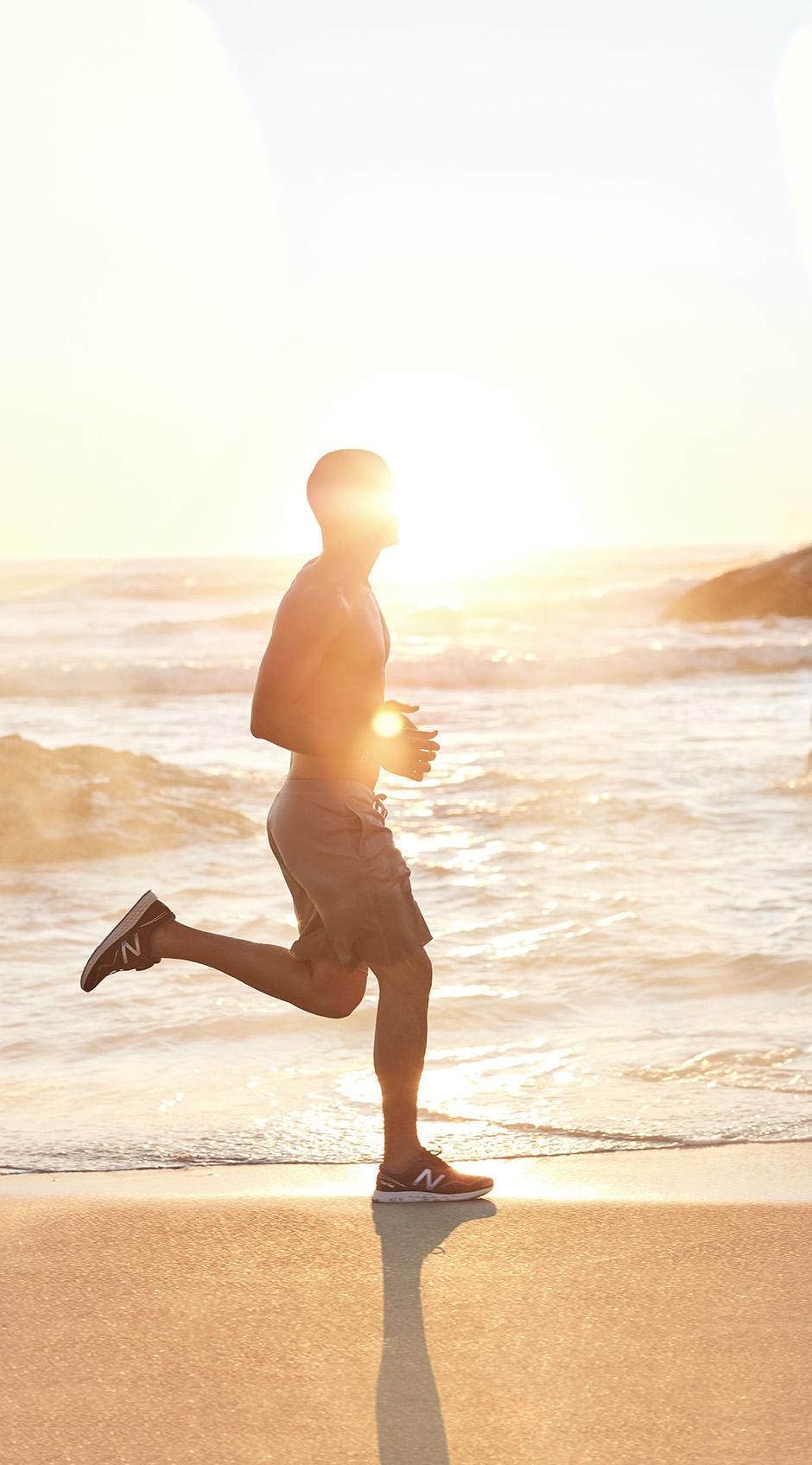 160413_Westin_DAY2_Beach_Run_340_RGB_LOW