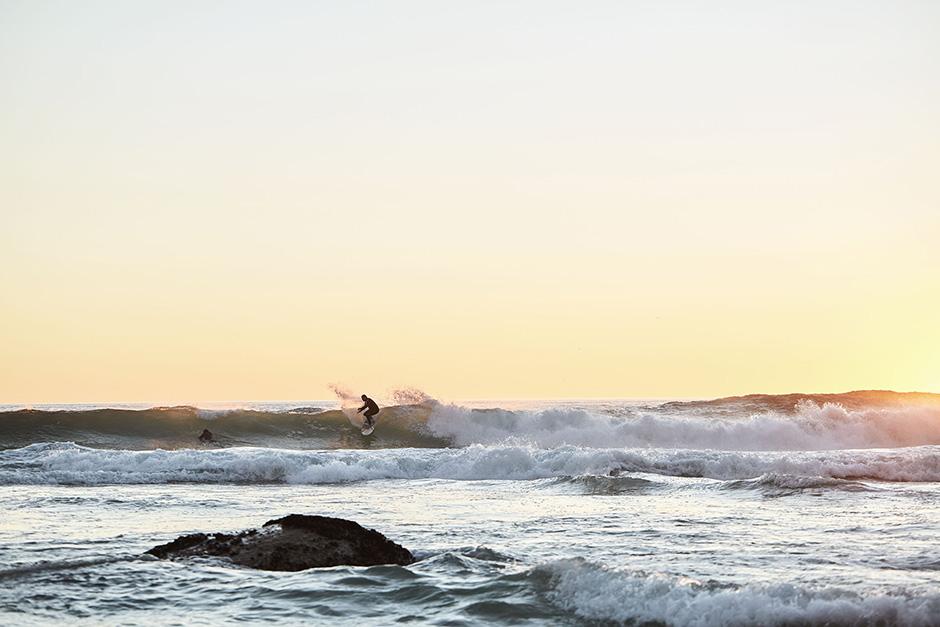 160413_Westin_DAY2_Beach_Run_437_RGB_LOW