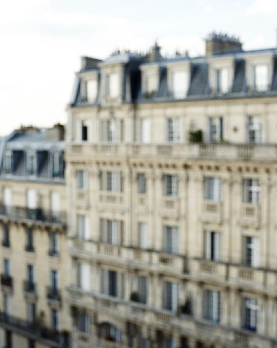 Balcony_Shot-04_blurryview_007_RGB_LOW