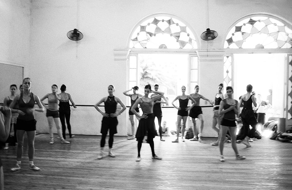 CathrineWessel_004-ballet 8_B940