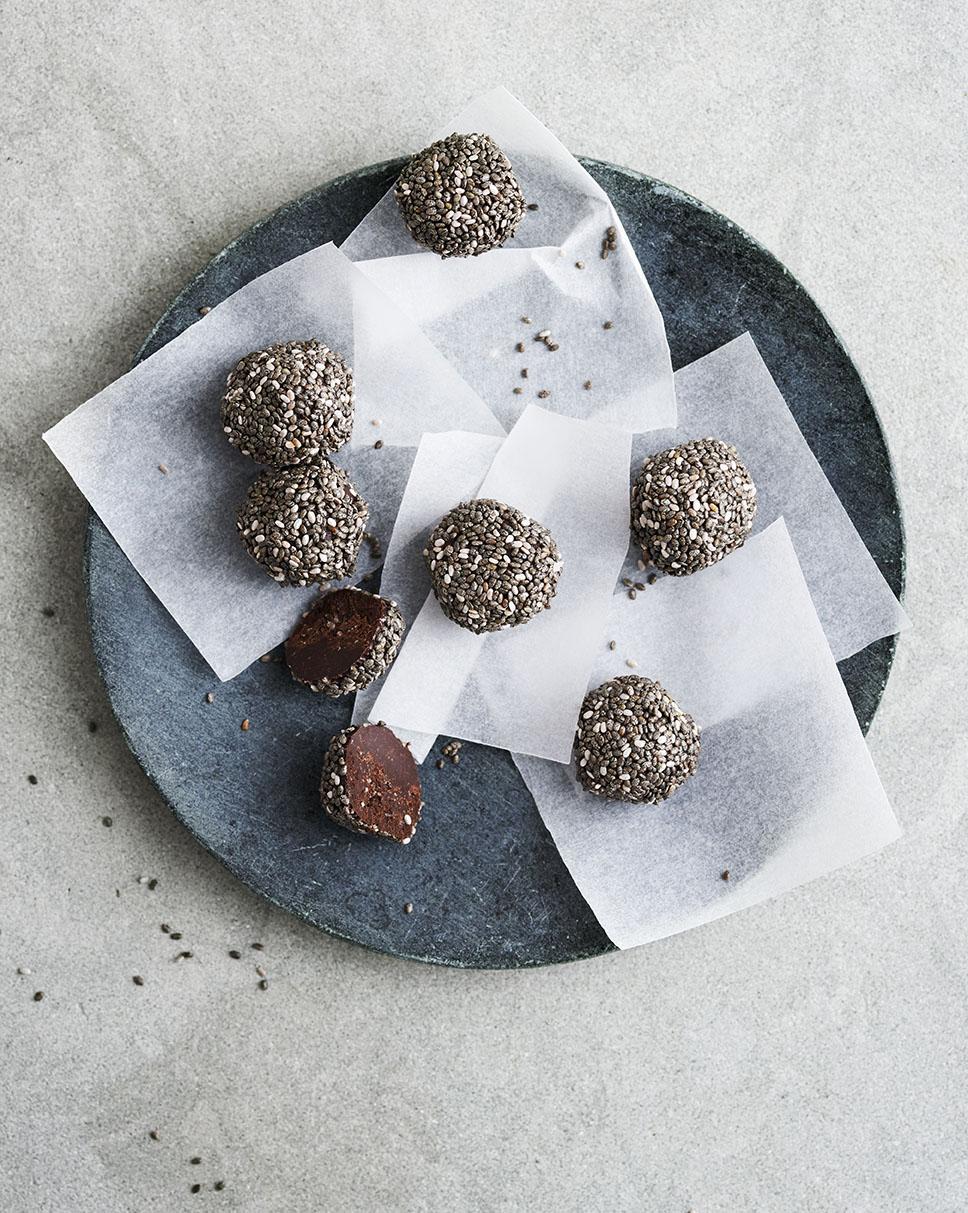 Chocolate_truffles_3090_RGB_LOW