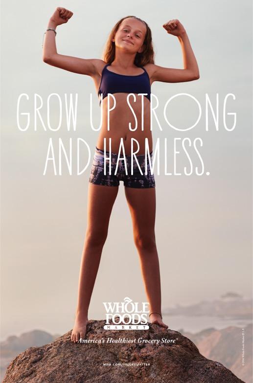 Grow_up_Strong