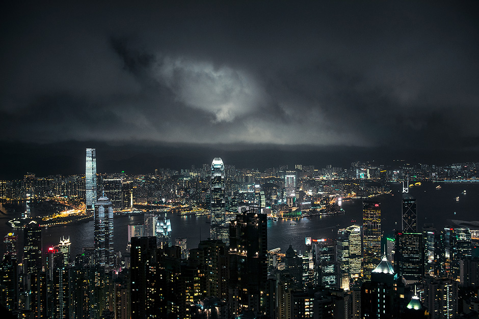 Hong Kong_1_low