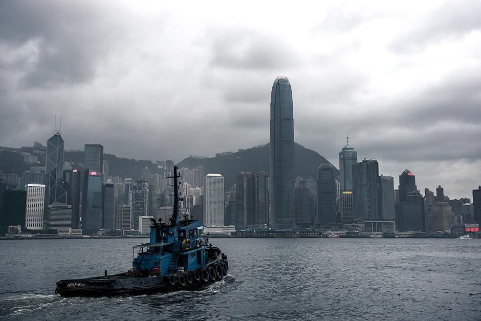 Hong Kong_low
