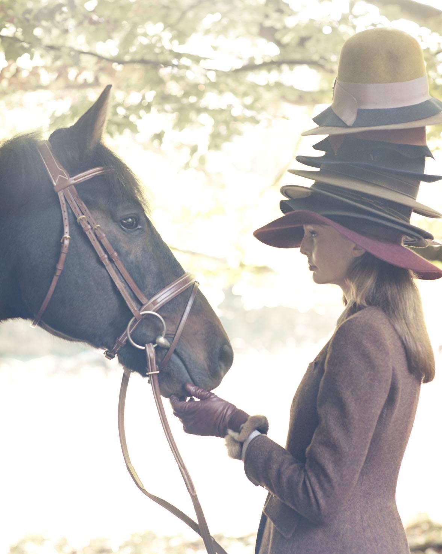 Horserider_11_10_Forside_ 343_LOW