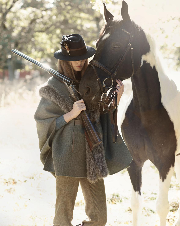 Horserider_11_10_Forside_ 411_LOW
