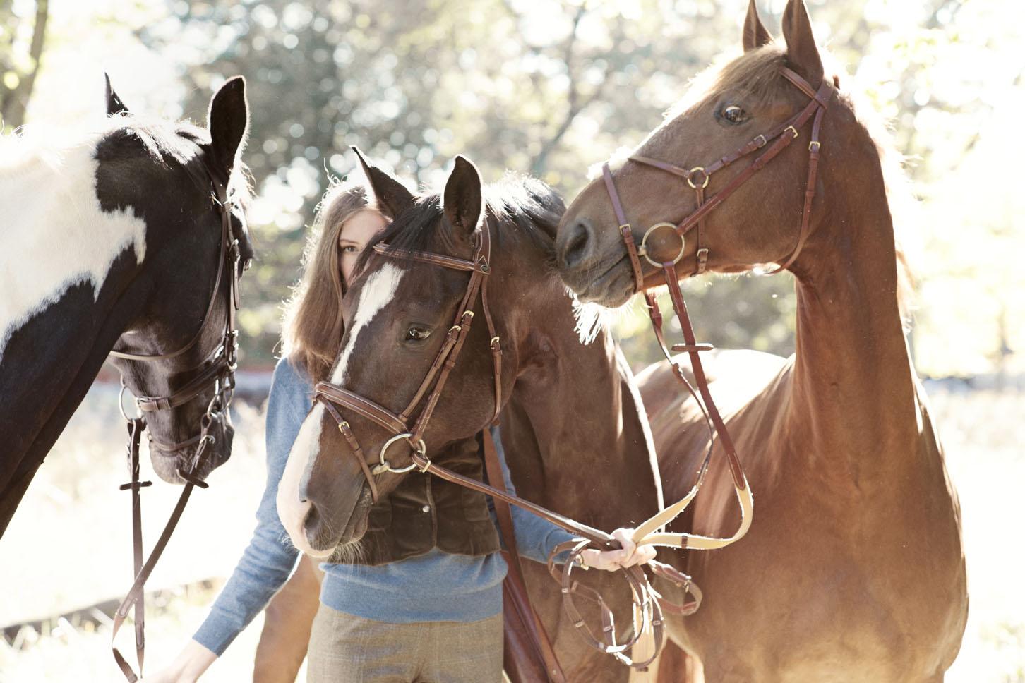 Horserider_11_10_Forside_ 496_LOW