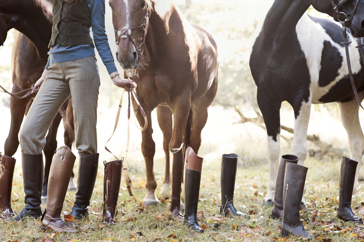 Horserider_11_10_Forside_ 526_2_LOW