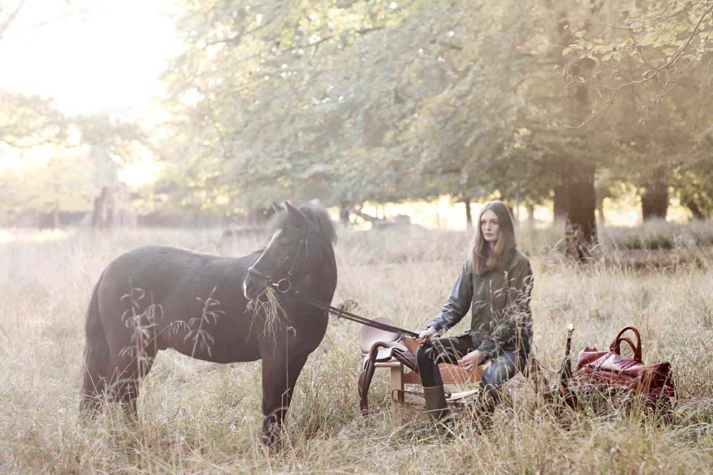 Horserider_11_10_Forside_ 636_LOW