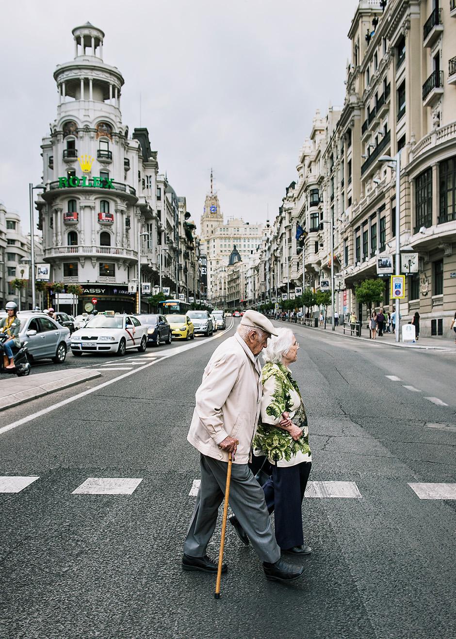 Madrid_low