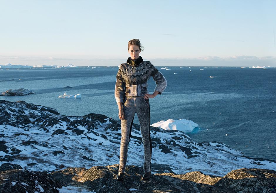 Peter_C_7_Greenland_
