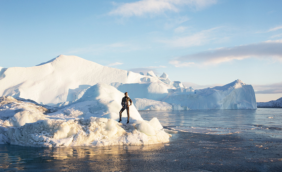 Peter_C_8_Greenland_