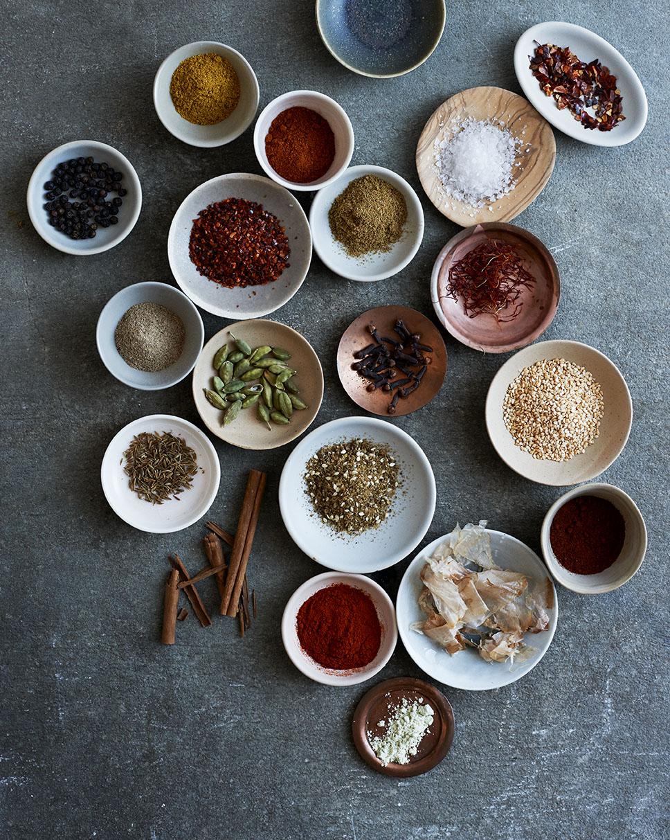 Spices_Basics_3686_RGB_LOW