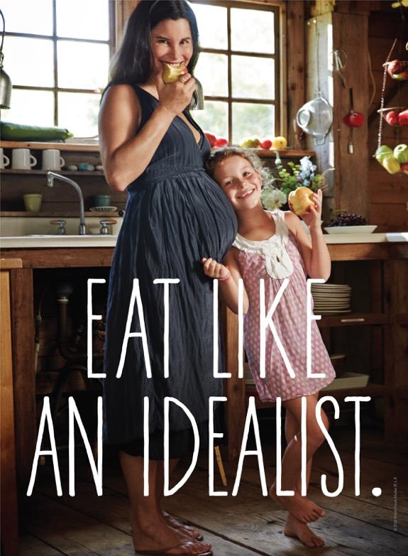 WFM_Eat_Like_an_Idealist_B.jpg