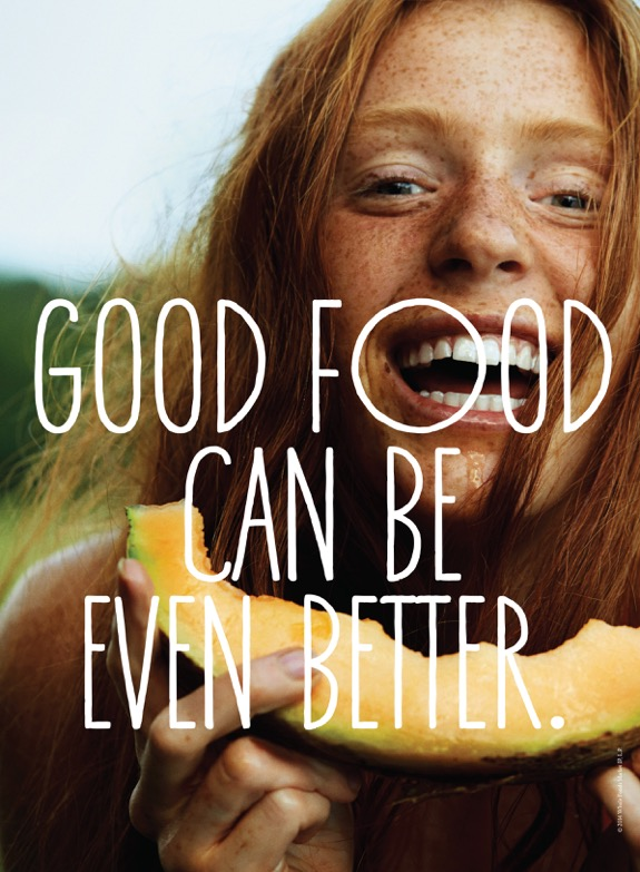 WFM_Good_Food_can_be_even_better_B