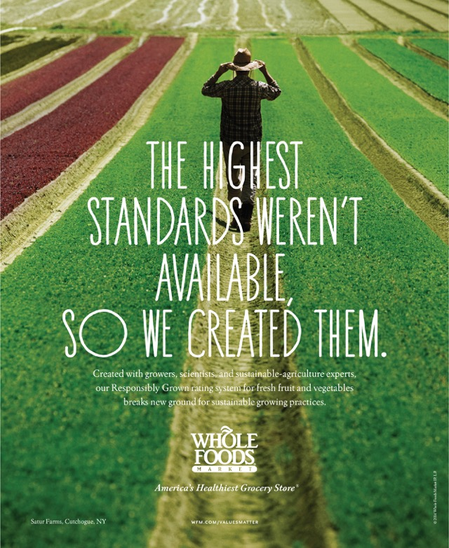 WFM_Highest_Standards