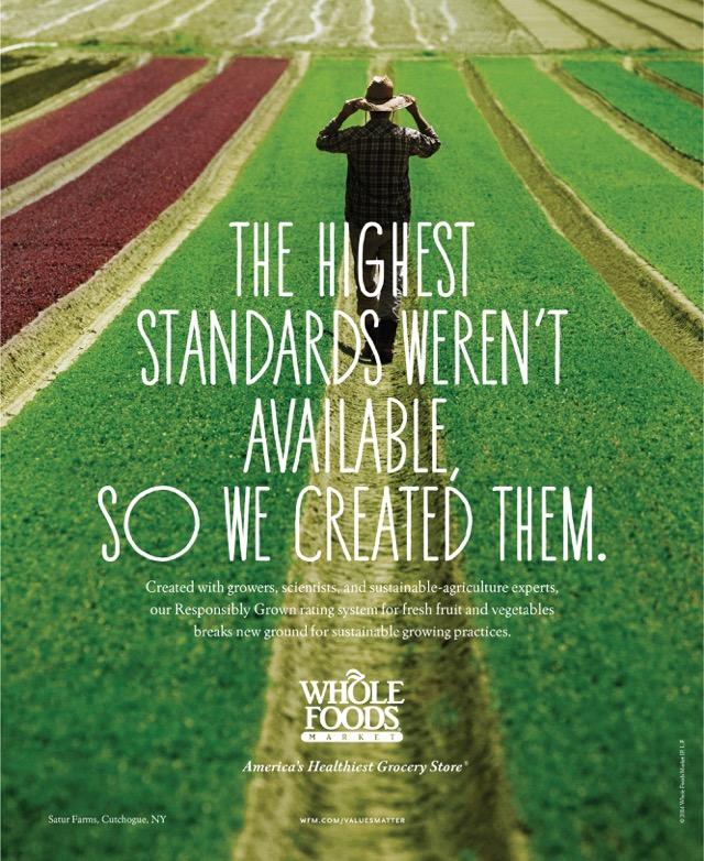 WFM_Highest_Standards