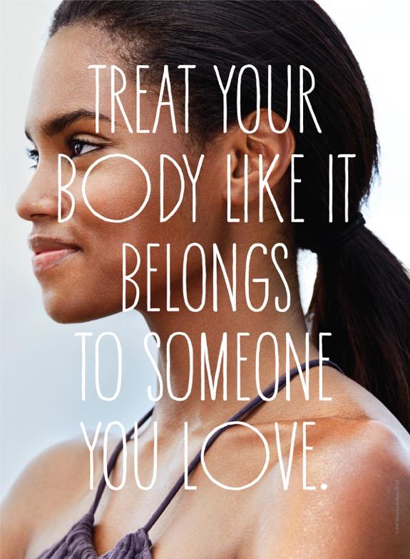 WFM_Treat_your_Body_B